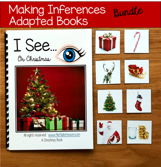 It is an image of Printable Inference Games with regard to practice
