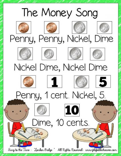 graphic regarding Printable Money for Classroom named The Economical Music Clroom Poster - Its Absolutely free! : Report Folder