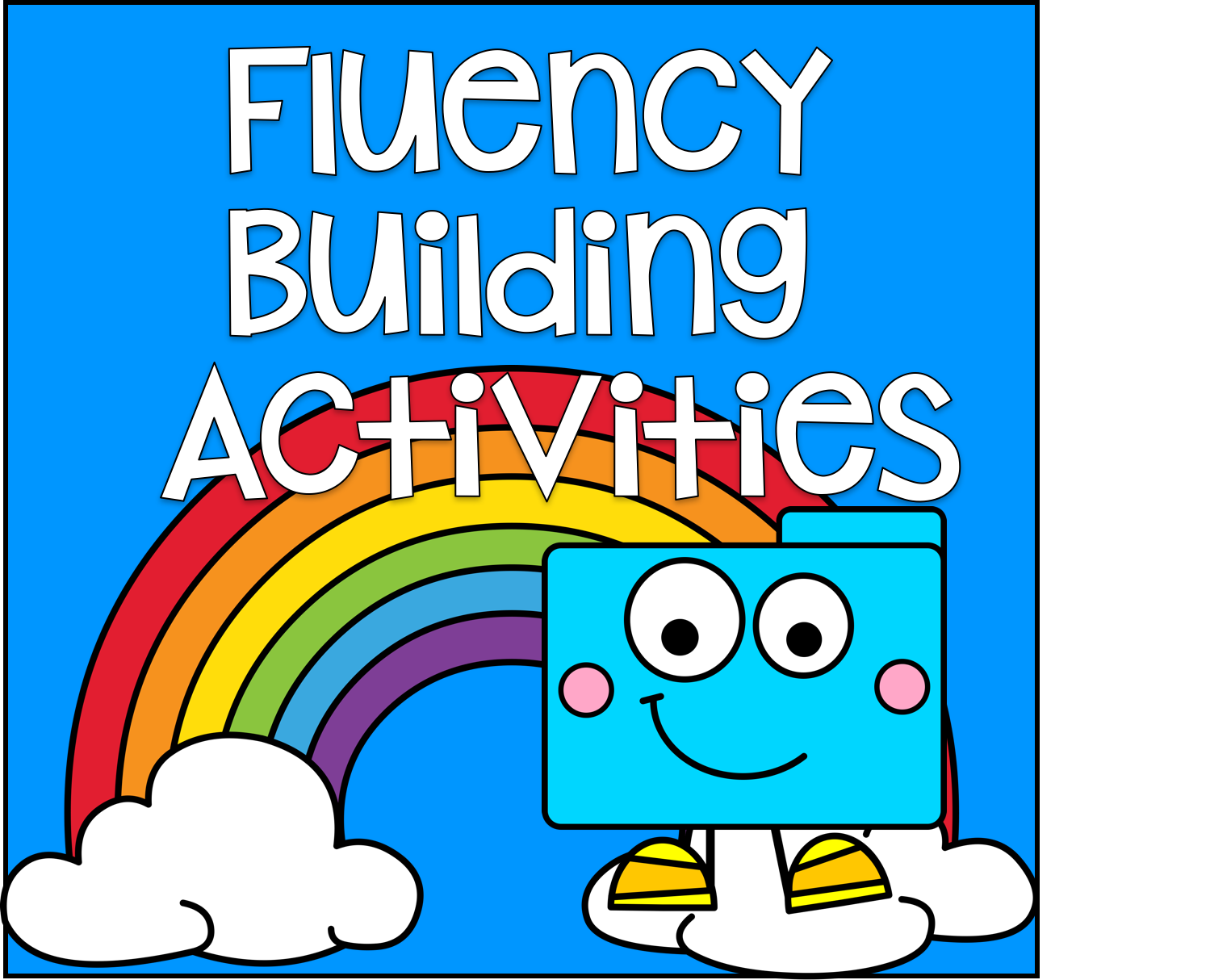 picture about Printable Reading Fluency Games titled Fluency Developers : History Folder Online games at Record Folder Heaven
