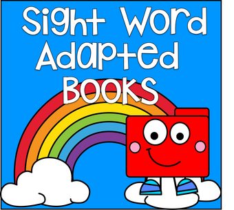 graphic relating to Printable Sight Word Books titled Sight Phrase Tailored Publications : Report Folder Online games at Document Folder