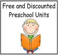Free and Discounted Preschool