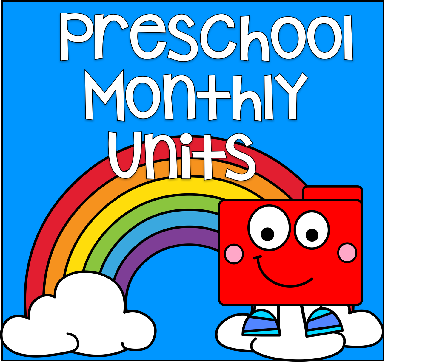 Monthly Units