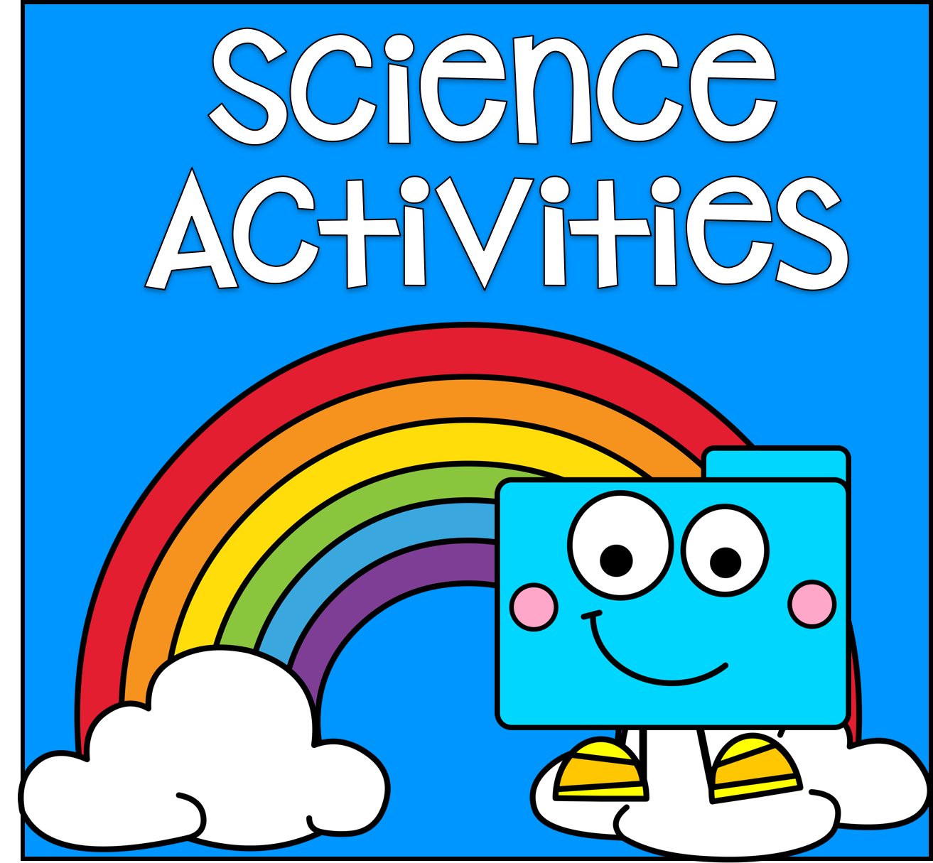 Free Science Games