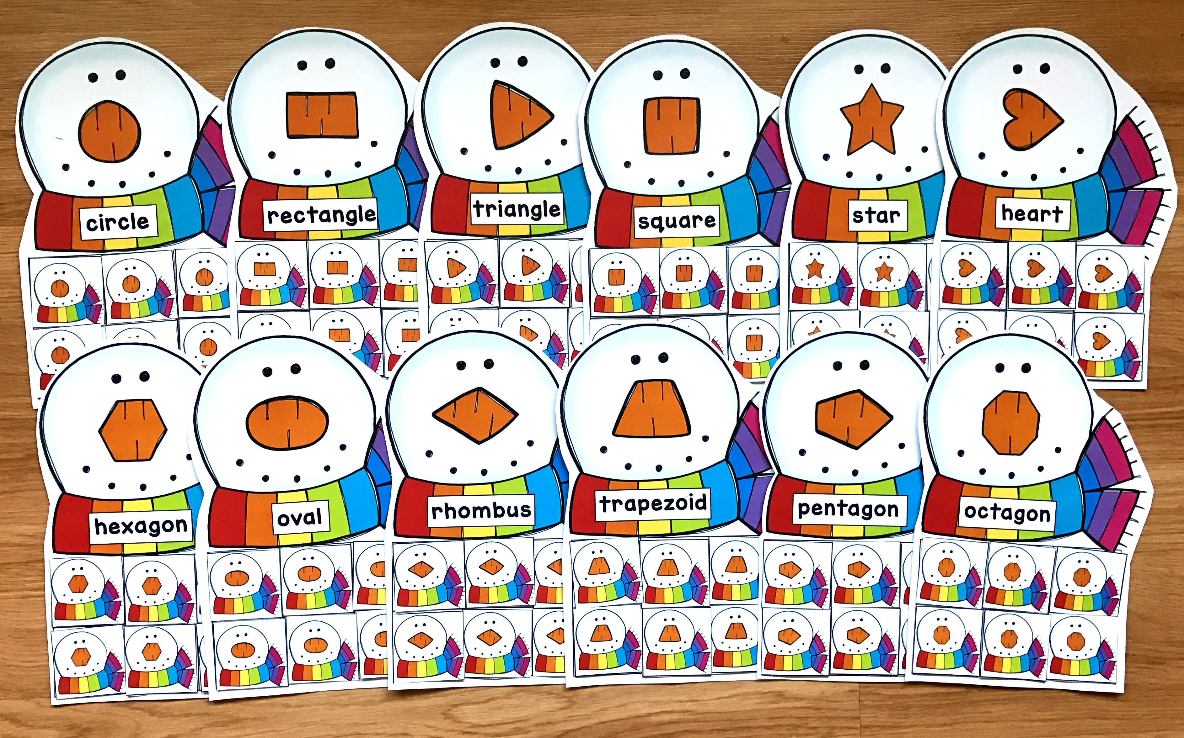First Then Next Last Template also Cotton Ball Snowman likewise Clip Art Sequencing Cards Clipart moreover Img likewise Life Cycle Of A Snowman. on snowman sequencing